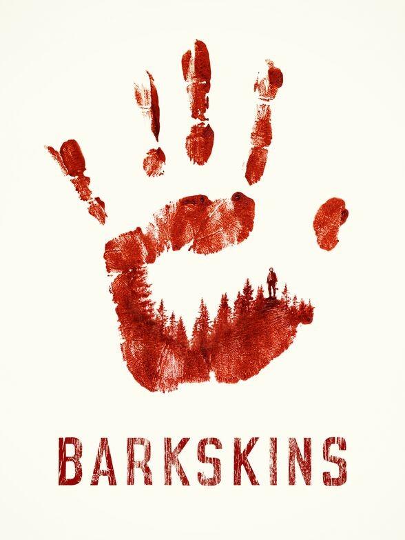 Barkskins (2020)
