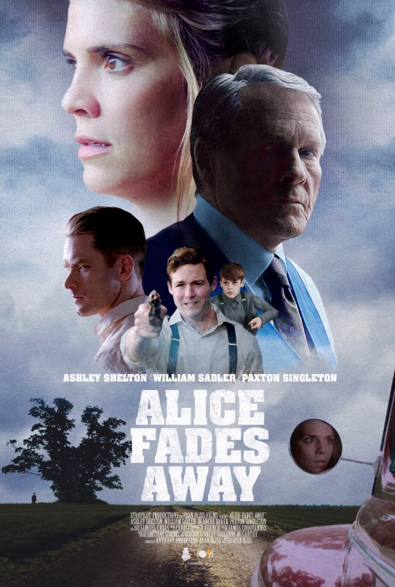 Alice Fades Away (2021) – Coming Soon & Upcoming Movie Trailers 2021-2022